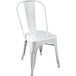 Cadeira Tolix PEL-1518 Branca.jpg