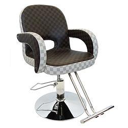 Cadeira_Hidráulica_UT-029.jpg