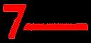 Zwerink Logo.png