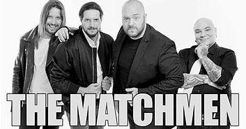 The_Matchmen.jpg