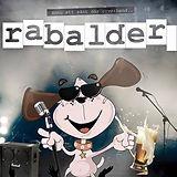 Rabalder.jpg