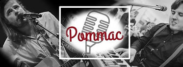 Pommac_1.jpg