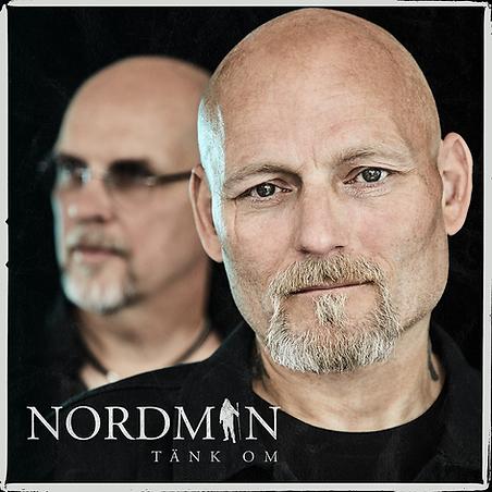 NORDMAN - TänkOm - web.png