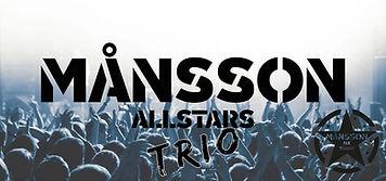 Mansson_trio.jpg