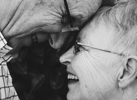 Choosing Retirement Account Beneficiaries