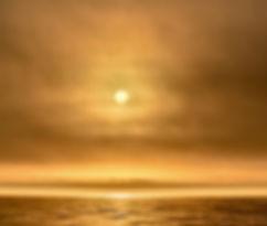 sarah sunrise.jpg