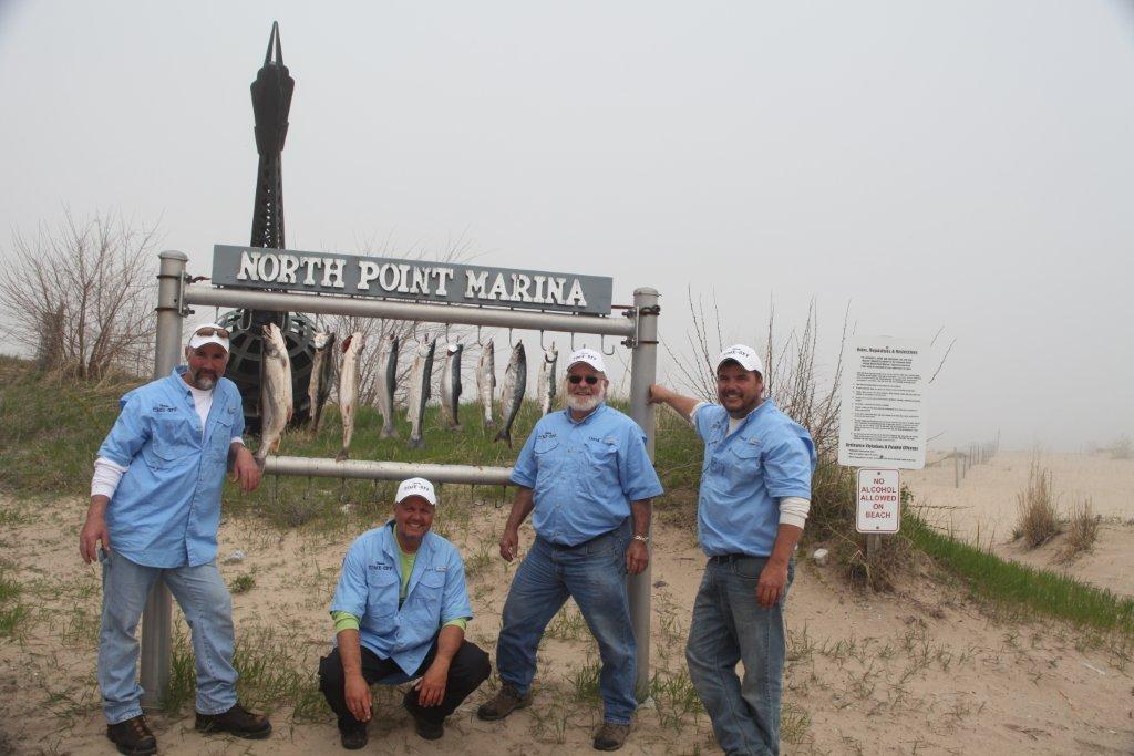 1st  Tournament 2015 SALMON UNLIMITED 010.jpg