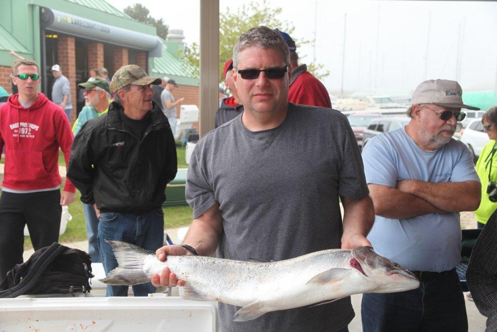 1st  Tournament 2015 SALMON UNLIMITED 016.jpg