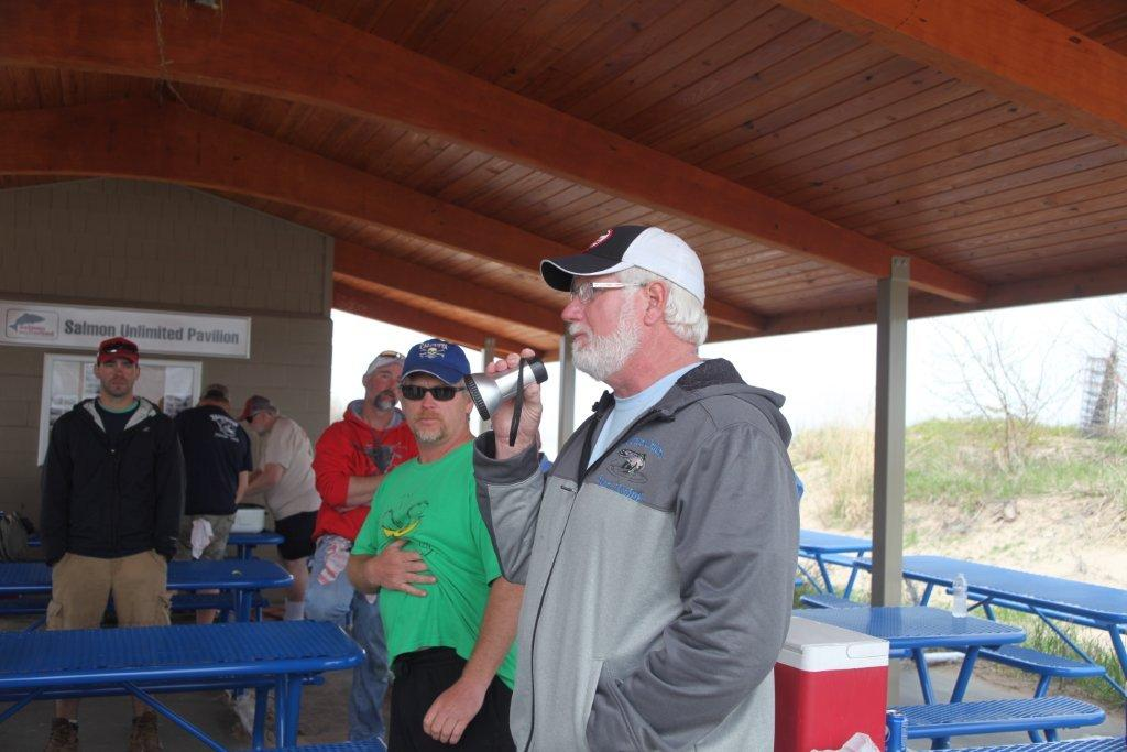 1st  Tournament 2015 SALMON UNLIMITED 019.jpg
