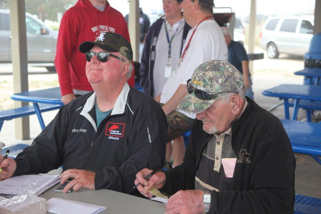 1st  Tournament 2015 SALMON UNLIMITED 015.jpg