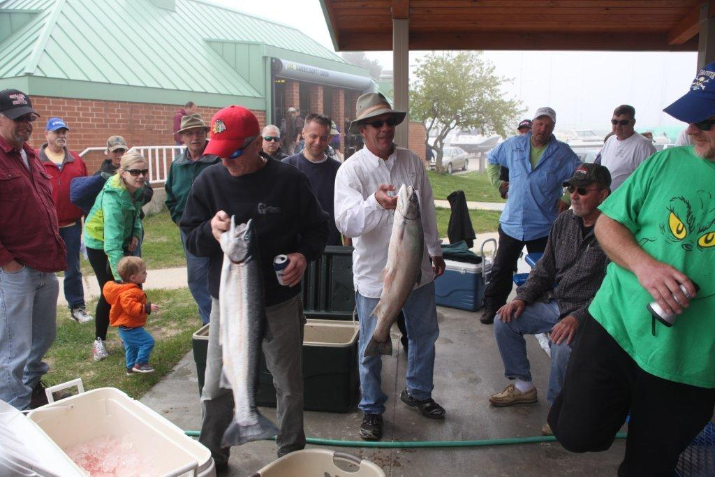 1st  Tournament 2015 SALMON UNLIMITED 007.jpg