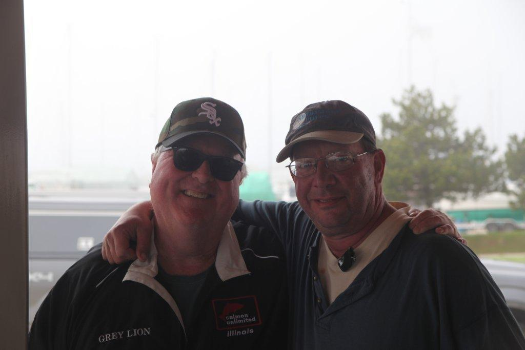 1st  Tournament 2015 SALMON UNLIMITED 021.jpg