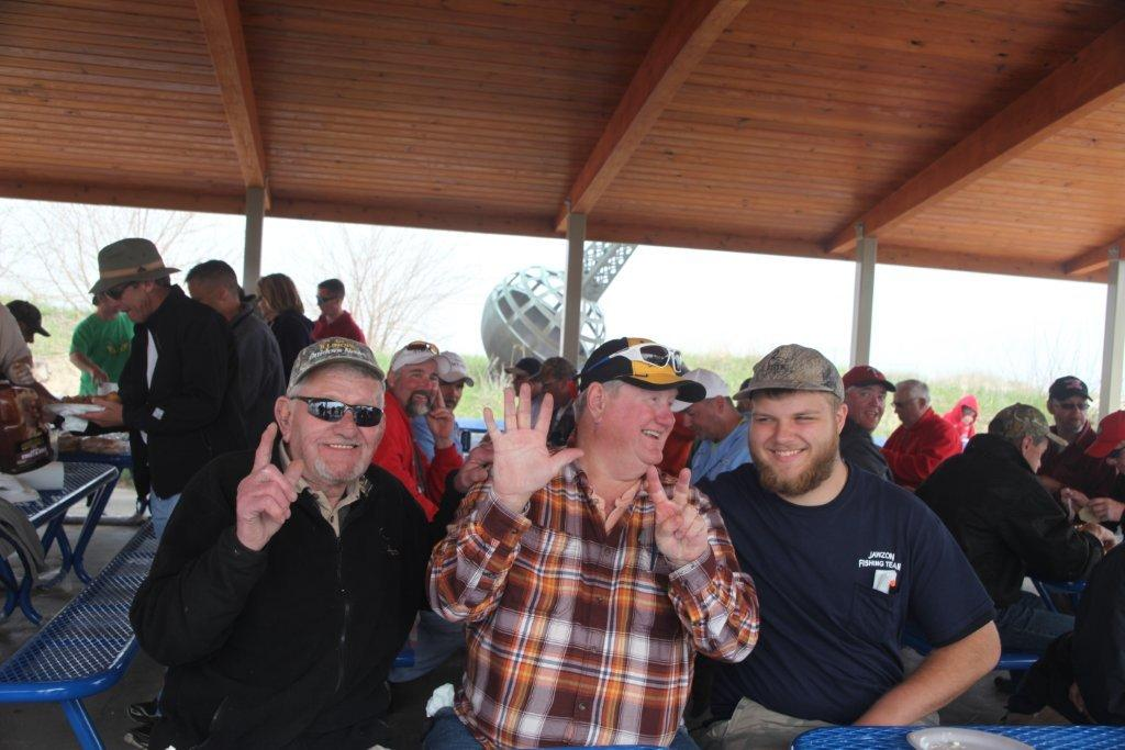 1st  Tournament 2015 SALMON UNLIMITED 022.jpg