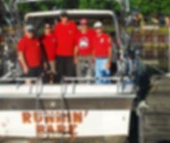 BOTY Team Photo (1).JPG