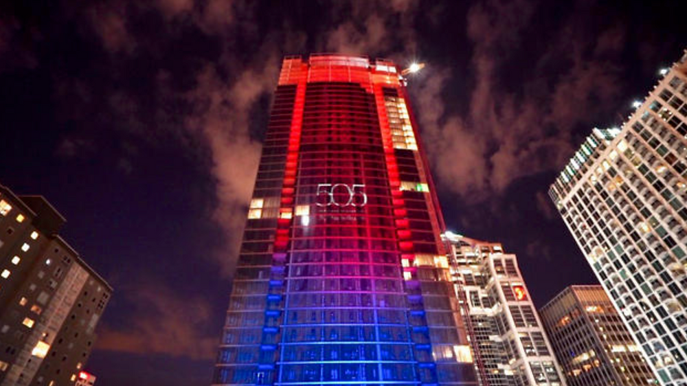 505 tower nashville july 4th grayscale marketing
