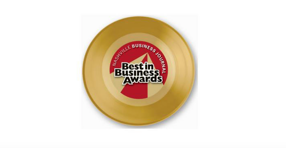 nashville business journal best in business 2018 grayscale marketing