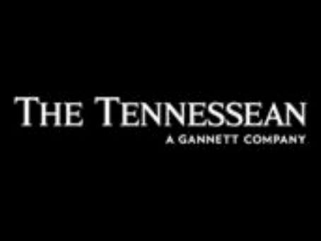 The Tennessean: Nashville Chamber Announces Nominees for Emerging Leader Awards