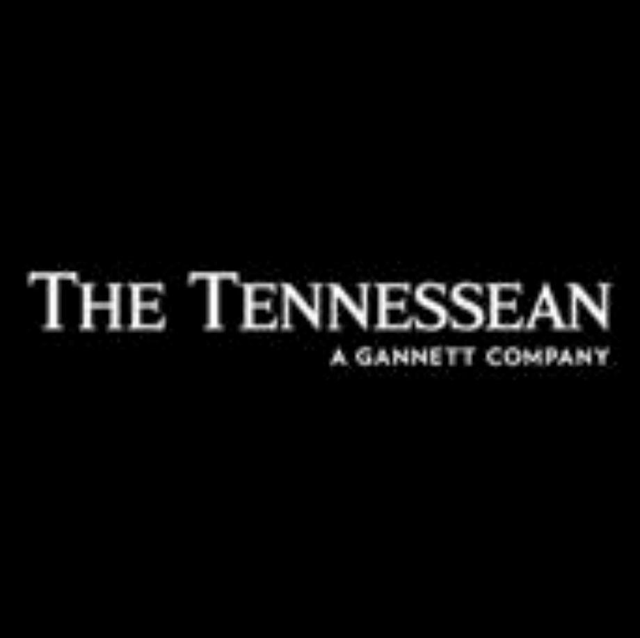 The Tennessean announces Nashville emerging leader awards tim gray