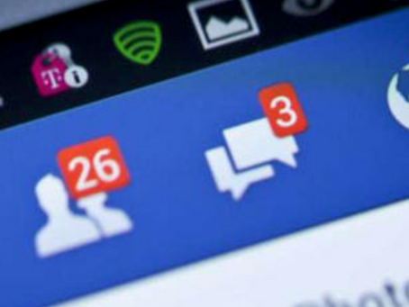 5 Ways to Increase Your Event's Organic Reach on Facebook