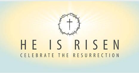 Jesus Risen.png