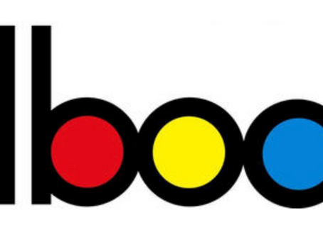 Billboard Magazine features CEO Tim Gray