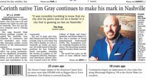 tim gray grayscale marketing ceo