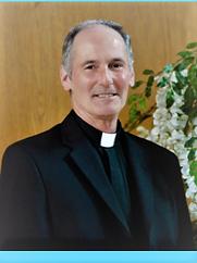Fr. Bob.png