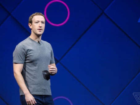 3 Things You Should Know About Facebook's New Updates