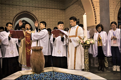 Chinese Catholics.png