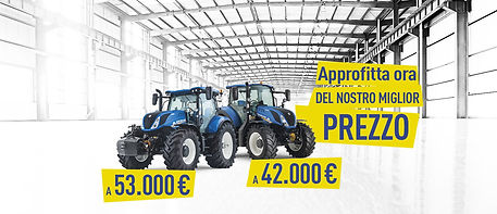 new-holland-agriculture-t5-t6-campaign-m