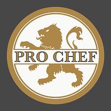 logo grey back.png