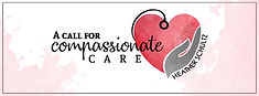 compassionate care.jpg