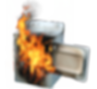 dryer-vent-cleaning-dayton-ohio-solar-fl