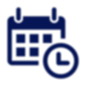 plan-icon (1).png