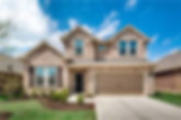 forney home inspections