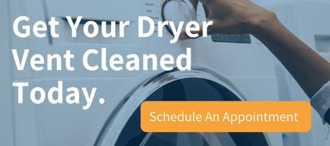 Get-Your-Dryer-Vent-Cleaned-2.jpg