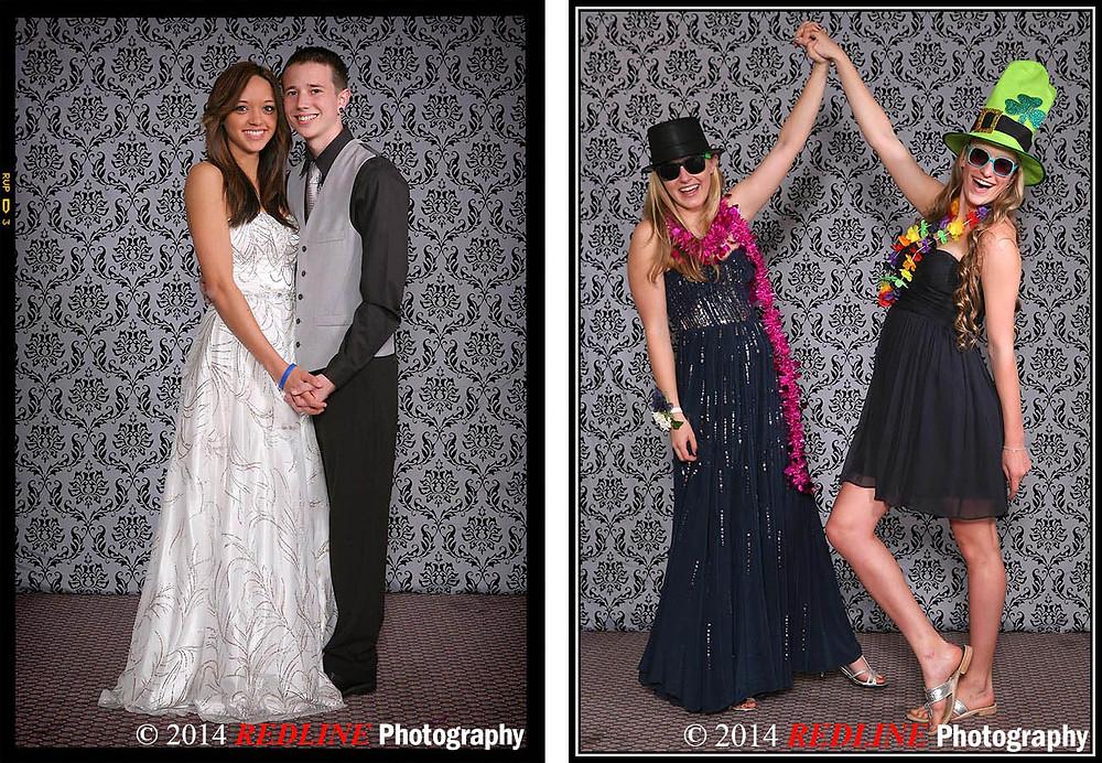 2014 Prom Blog.jpg