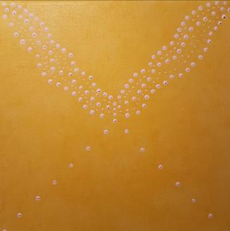 Innerlijke vleugels | Inner wings