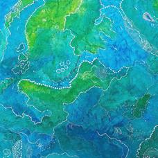 Onderwater serie deel 4| Underwater series part 4