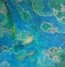 Onderwater serie deel 3 | Underwater series part 3