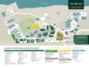 Updated Campus Map JPEG.jpg