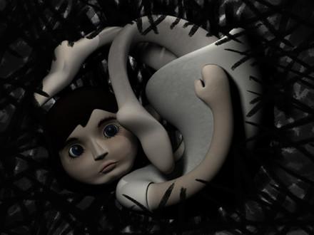 Piñata (2016)