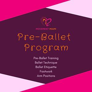 Pre-Ballet Program.png