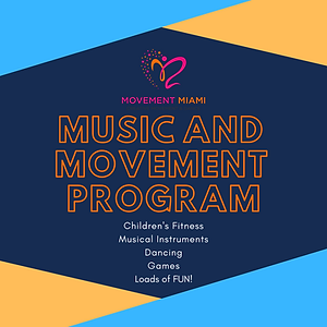 Music and Movement Program.png
