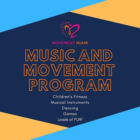 Music and Movement Program.jpg