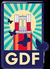 gdf.png