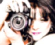 Camera #2.jpg