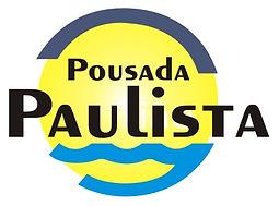 Pousada Paulista em Santos SP