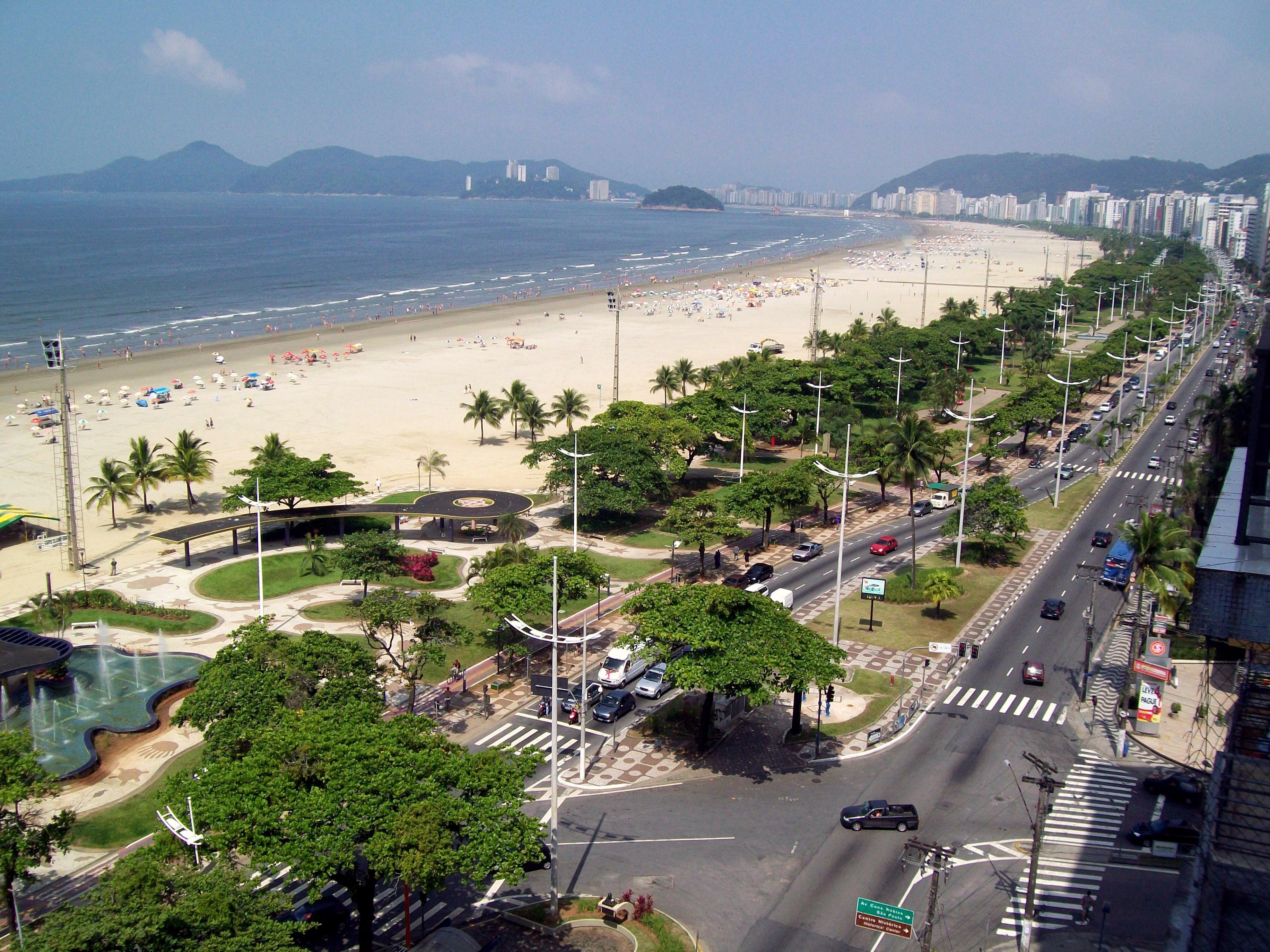 santos_sp_brasil_30484