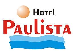 Hotel Paulista em São Vicente SP